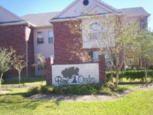 Bent Oaks at Listing #144510