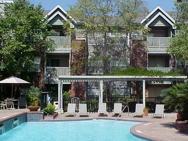 Gables Citywalk Houston - $1085+ for 1 & 2 Bed Apts