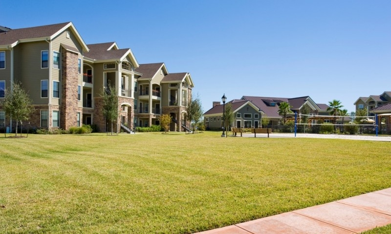 Preserve at Baywood Apartments Pasadena, TX