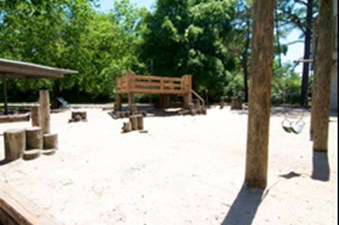 Playground at Listing #138642