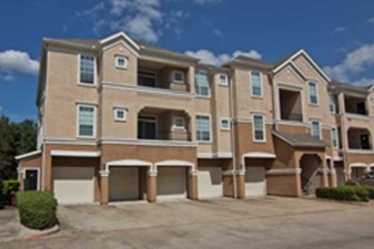 Exterior at Listing #138846