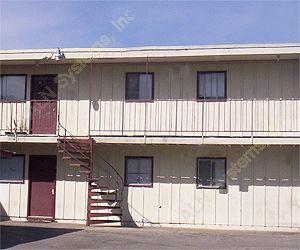 Cobblestone ApartmentsHoustonTX