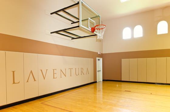 Basketball at Listing #137764