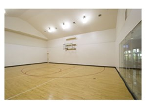 Sports at Listing #138816