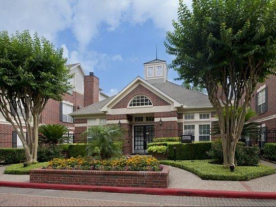 Gables Cityscape ApartmentsHoustonTX