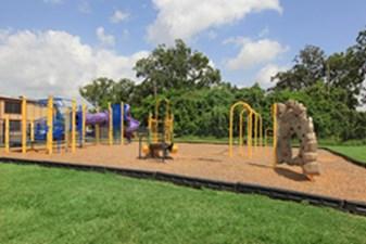 Playground at Listing #140093