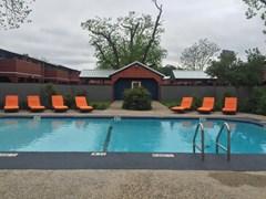 Axiom Apartments San Antonio TX