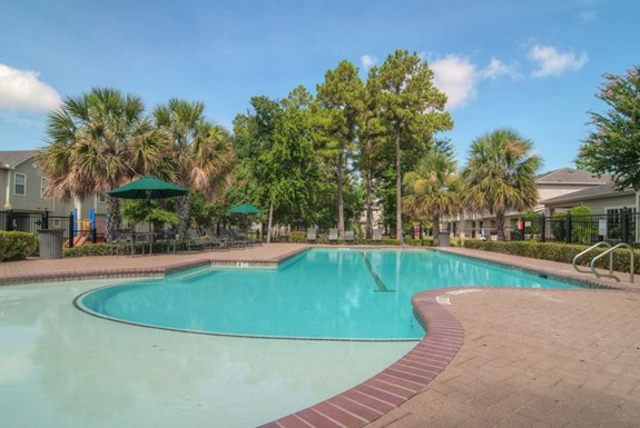 Park at Woodwind Lakes Apartments