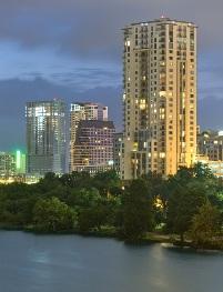 Windsor on the Lake ApartmentsAustinTX