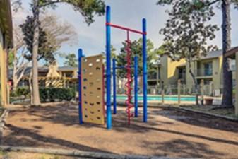 Playground at Listing #138607