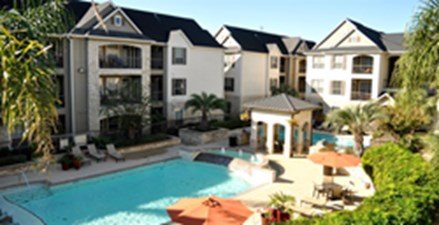 Remington Rebate Access >> Remington Park Houston - $1085+ for 1 & 2 Bed Apts