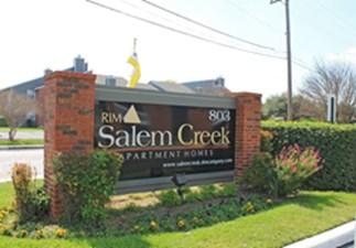 Salem Creek at Listing #141251