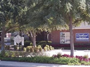 Creekwood Place at Listing #137759