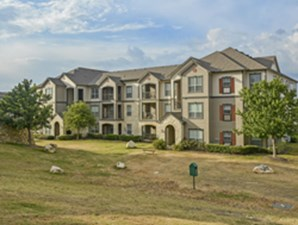 Exterior at Listing #147776