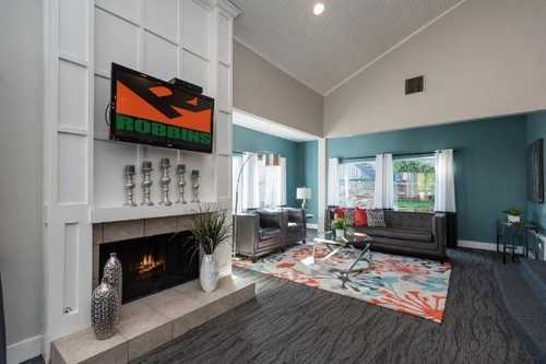 Clubhouse at Listing #136017