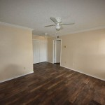 Bedroom at Listing #213602