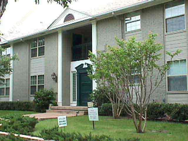 Somerset I Apartments Dallas TX