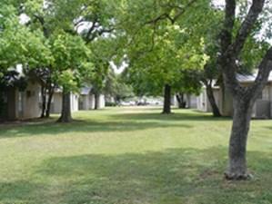 Covina Plaza at Listing #141219
