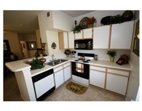 Remington Rebate Access >> Steeplechase Round Rock - $859+ for 1, 2 & 3 Bed Apts