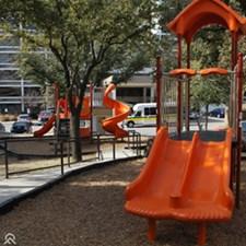 Playground at Listing #144685