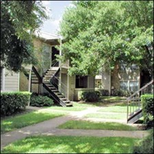 Exterior at Listing #139944