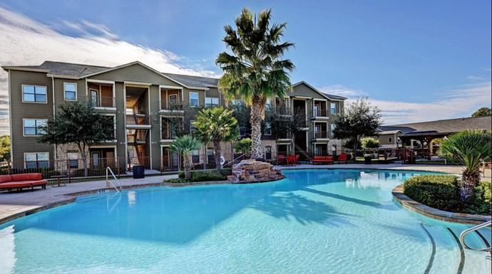 Brynwood Apartments