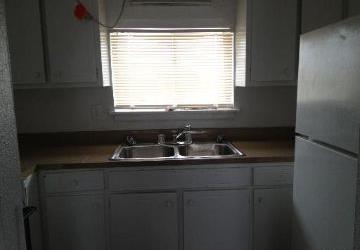 Kitchen at Listing #141076