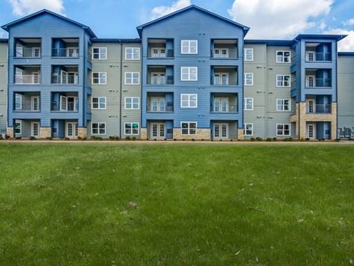 Liv at Westover Hills Apartments