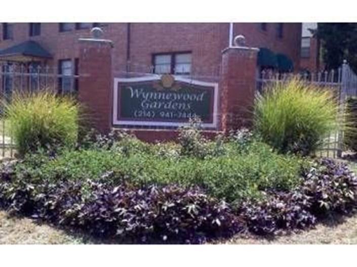 Wynnewood Gardens Apartments