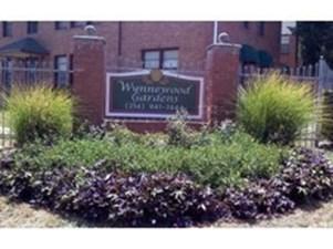 Wynnewood Gardens at Listing #151513