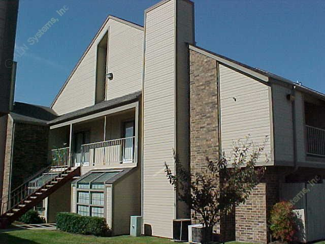 Cedars Apartments Mesquite TX