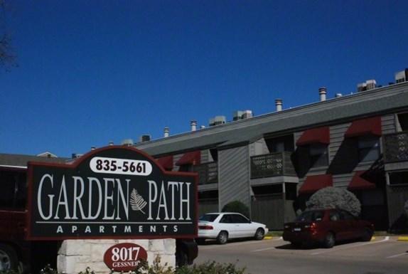 garden path Apartments