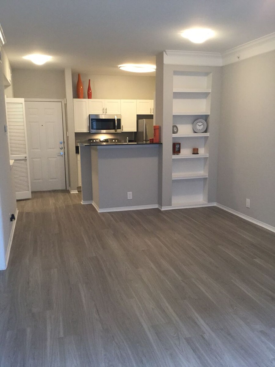 Living at Listing #138979