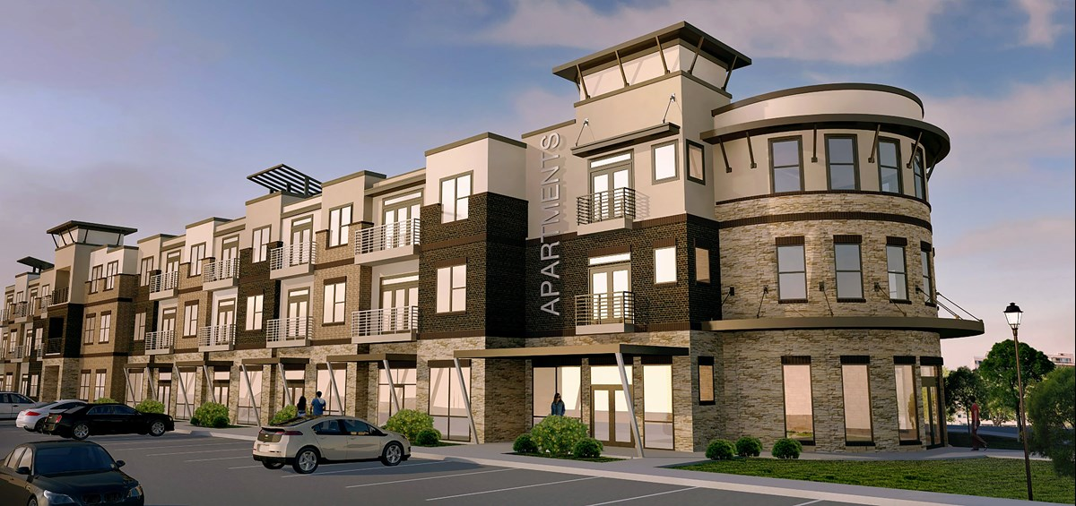 Epic Apartments Denton 1025 For 1 2 3 Bed Apts