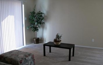 Living at Listing #141163