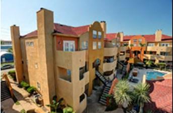 Seaside Village at Listing #138454