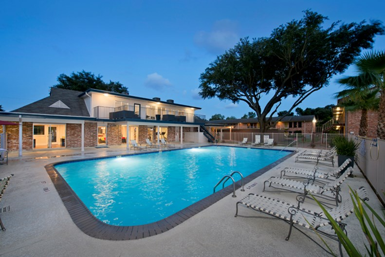 Avenue Apartments Houston 725 For 1 2 Amp 3 Bed Apts