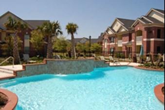Pool at Listing #231901