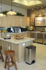 Kitchen at Listing #147452