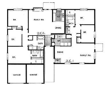 1,180 sq. ft. ORIG PATIO floor plan