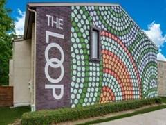 Loop Apartments Denton TX