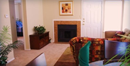 Living at Listing #140464