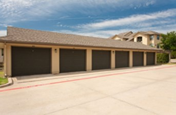 Exterior at Listing #143629