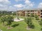 Rosemary Apartments 77384 TX
