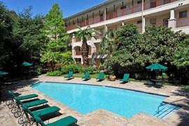 Vintage Apartments San Antonio TX