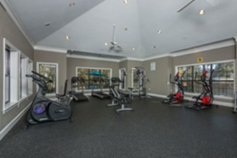 Fitness at Listing #137657