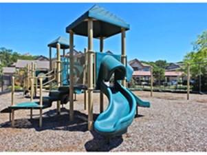 Playground at Listing #141462