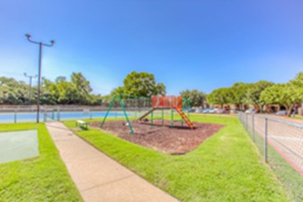 Playground at Listing #136918