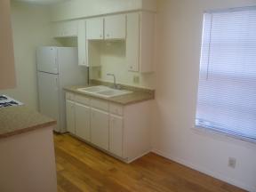 Kitchen at Listing #137317