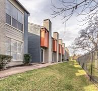 Element Apartments Houston TX